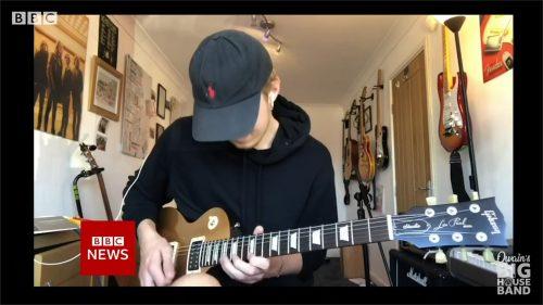 BBC - Owains Big House Band countdown 2020 (25)