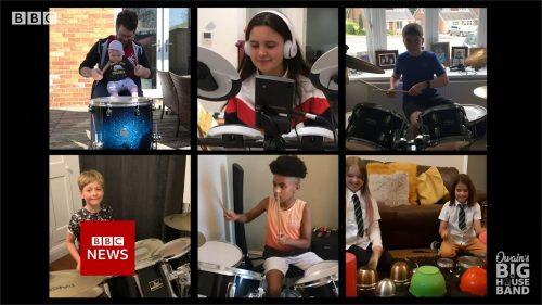 BBC - Owains Big House Band countdown 2020 (26)