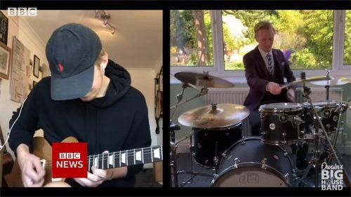 BBC - Owains Big House Band countdown 2020 (27)