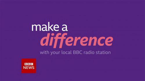 BBC - Owains Big House Band countdown 2020 (29)