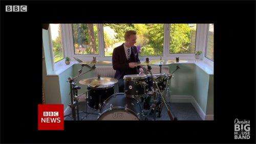 BBC - Owains Big House Band countdown 2020 (3)