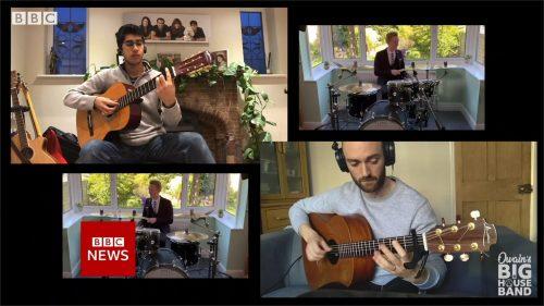 BBC - Owains Big House Band countdown 2020 (4)