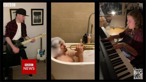 BBC - Owains Big House Band countdown 2020 (6)