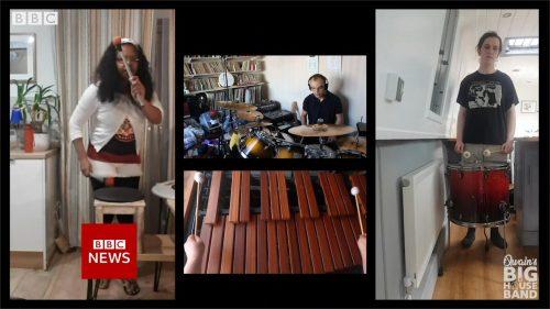 BBC - Owains Big House Band countdown 2020 (7)