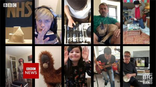 BBC - Owains Big House Band countdown 2020 (8)
