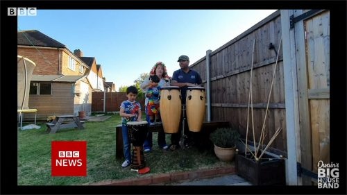 BBC - Owains Big House Band countdown 2020 (9)