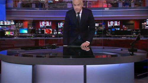 Bringing Us Closer - BBC News Promo 2020 (0)