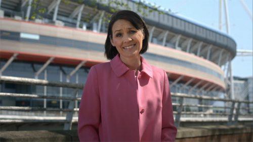 Bringing Us Closer - BBC News Promo 2020 (12)