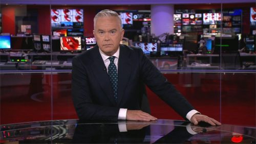 Bringing Us Closer - BBC News Promo 2020 (16)