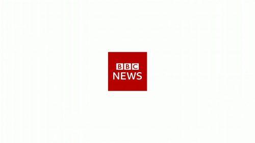 Bringing Us Closer - BBC News Promo 2020 (17)