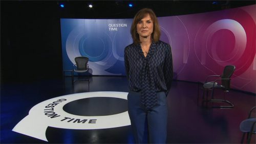 Bringing Us Closer - BBC News Promo 2020 (6)