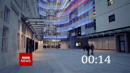 Clap for Carers - BBC News Countdown 2020 (23)
