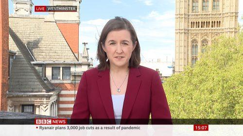 Jessica Parker - BBC News Political Correspondent (2)