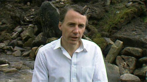Harry Smith Dies - ITV News Correspondent - STV Tribute (3)