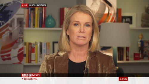 Katty Kay - BBC News - Beyond 100 Days Presenter (1)