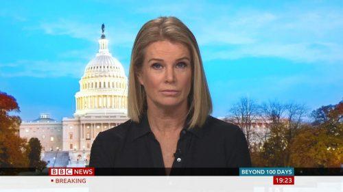 Katty Kay - BBC News - Beyond 100 Days Presenter (2)
