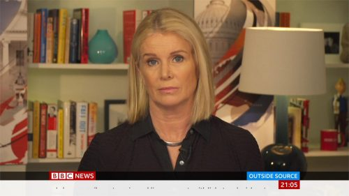 Katty Kay - BBC News - Beyond 100 Days Presenter (3)