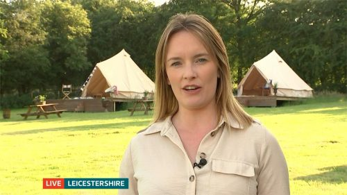 Stacey Foster - ITV News Correspondent (1)