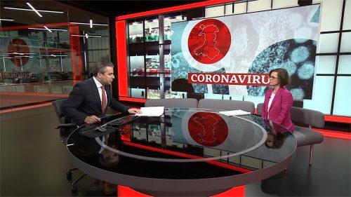 BBC Wales Today 2020 - New Studio (7)