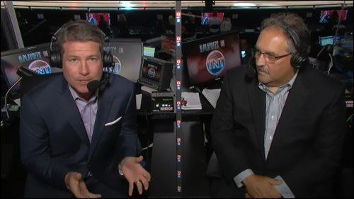 Brian Anderson - NBA on TNT (1)