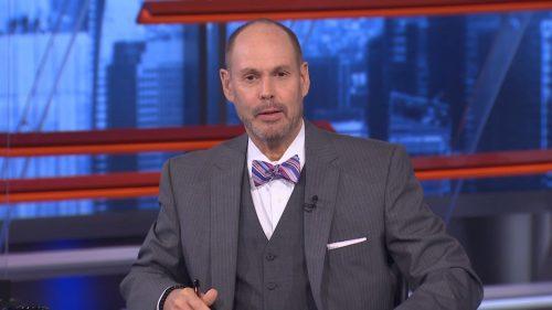 Ernie Johnson - NBA on TNT (1)