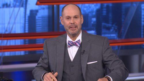 Ernie Johnson - NBA on TNT (3)