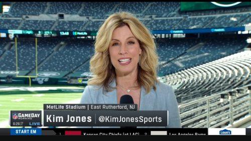 Kim Jones (1)