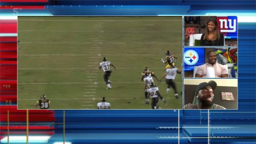 NFL 2020 on Channel 5 - Studio and Graphics (12)