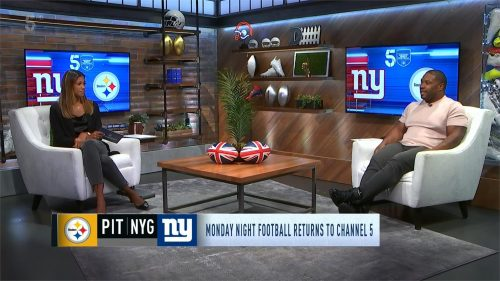 NFL 2020 on Channel 5 - Studio and Graphics (6)