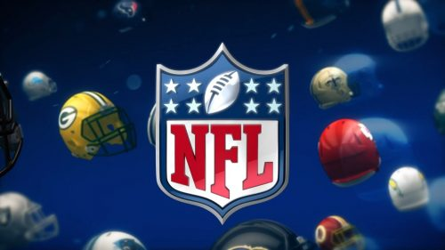 NFL Logo for 2020 (1)