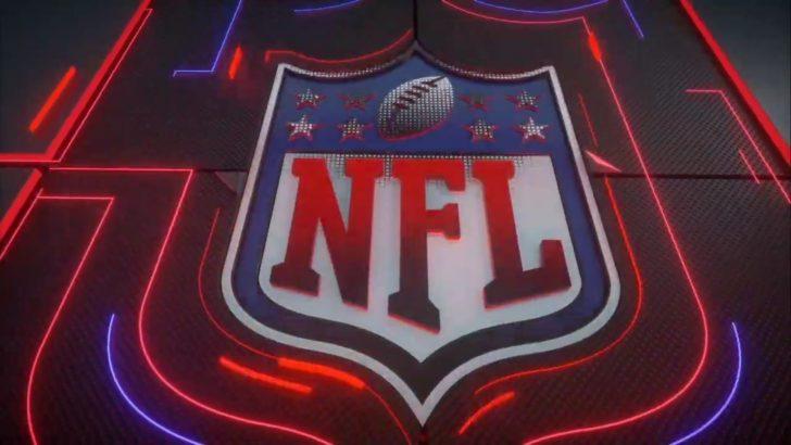 NFL Logo for 2020 (3)