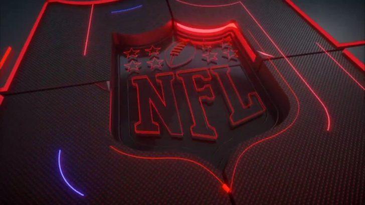 NFL Logo for 2020 (4)