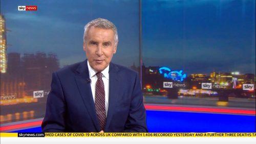 New Millbank studio - Sky News Tonight (4)