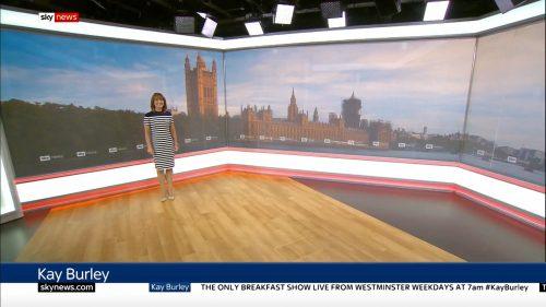 New Sky News Millbank Studio 2020 (1)