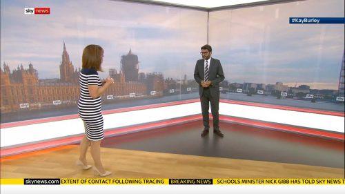 New Sky News Millbank Studio 2020 (11)