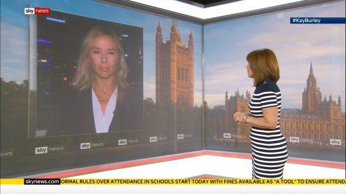 New Sky News Millbank Studio 2020 (13)
