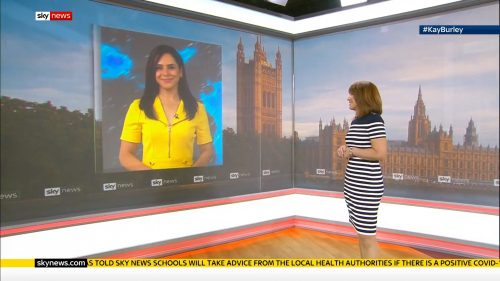 New Sky News Millbank Studio 2020 (14)