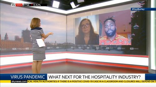 New Sky News Millbank Studio 2020 (16)