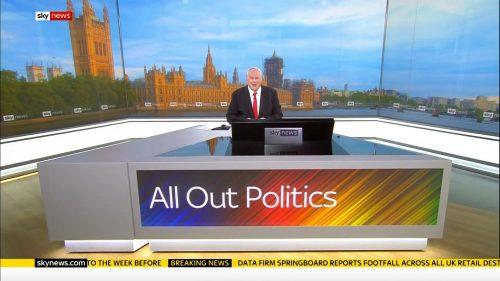 New Sky News Millbank Studio 2020 (17)
