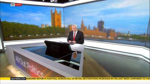 New Sky News Millbank Studio 2020 (18)