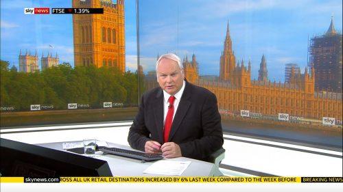 New Sky News Millbank Studio 2020 (19)