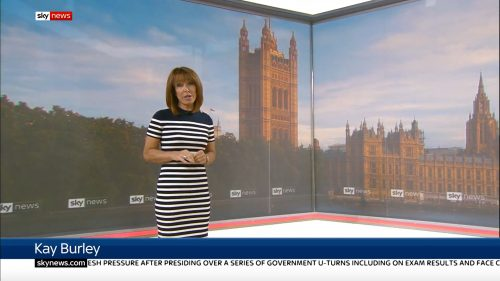 New Sky News Millbank Studio 2020 (2)