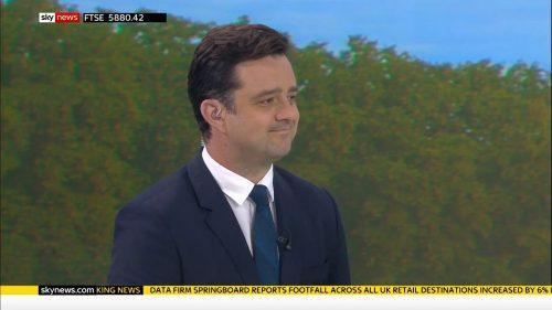 New Sky News Millbank Studio 2020 (20)