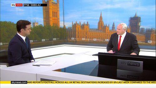 New Sky News Millbank Studio 2020 (21)