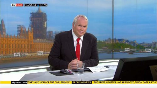 New Sky News Millbank Studio 2020 (23)