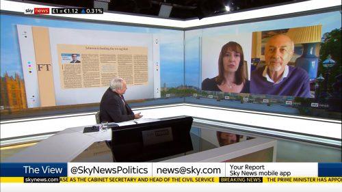 New Sky News Millbank Studio 2020 (25)