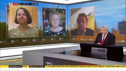 New Sky News Millbank Studio 2020 (26)