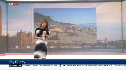 New Sky News Millbank Studio 2020 (3)