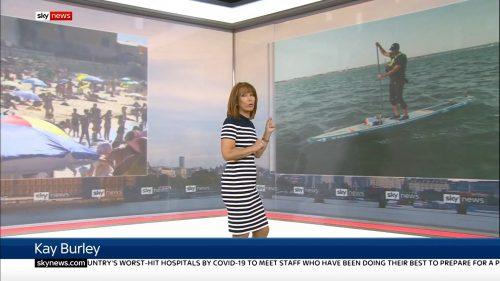 New Sky News Millbank Studio 2020 (4)