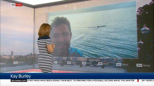 New Sky News Millbank Studio 2020 (5)